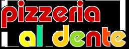 Logo Pizzeria al Dente Gelsenkirchen